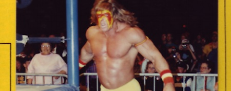 UltimateWarrior_WK_2.jpg