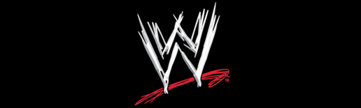 WWE_Wide_60.png