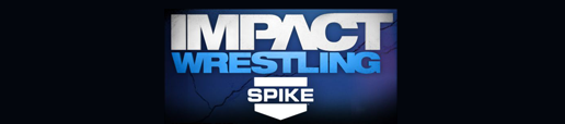 Impact_Wide_64.png