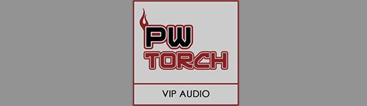 PWTorchLogo2013VIPAudioWide516_44.png