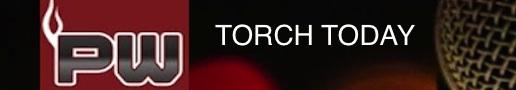 PWTorchTorchToday_1.jpg
