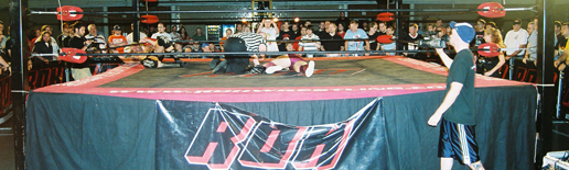ROH_Ring_Wide_15.png