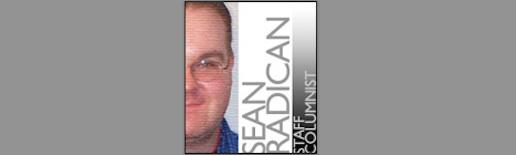 StaffRadican_wide.jpg