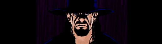 Undertaker_Wide_TB_4.png