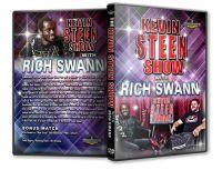 steen_show_swann.jpg