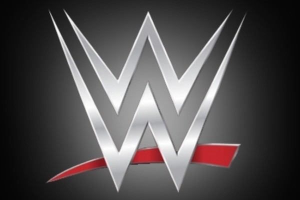 wwe stock presentation Live chart of world wrestling entertainment inc class a free online   information contained in this presentation is solely for educational purposes.