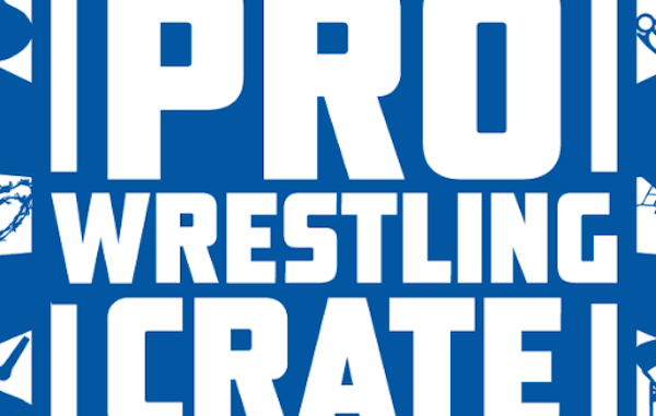 Pro wrestling tees coupon code