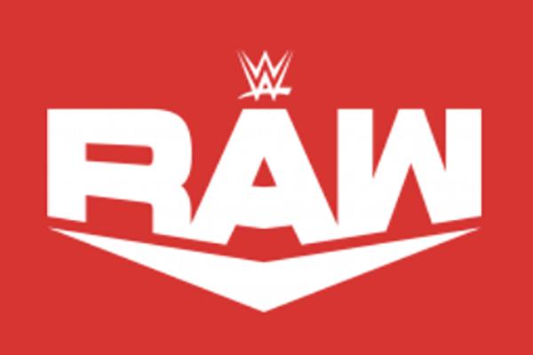 RawLogo2019red 3x2 600.